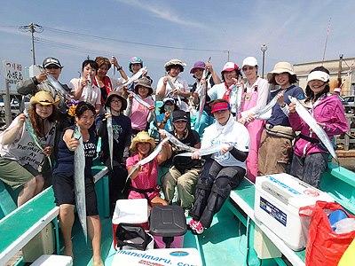2012_TACHIUO_SCHOOL