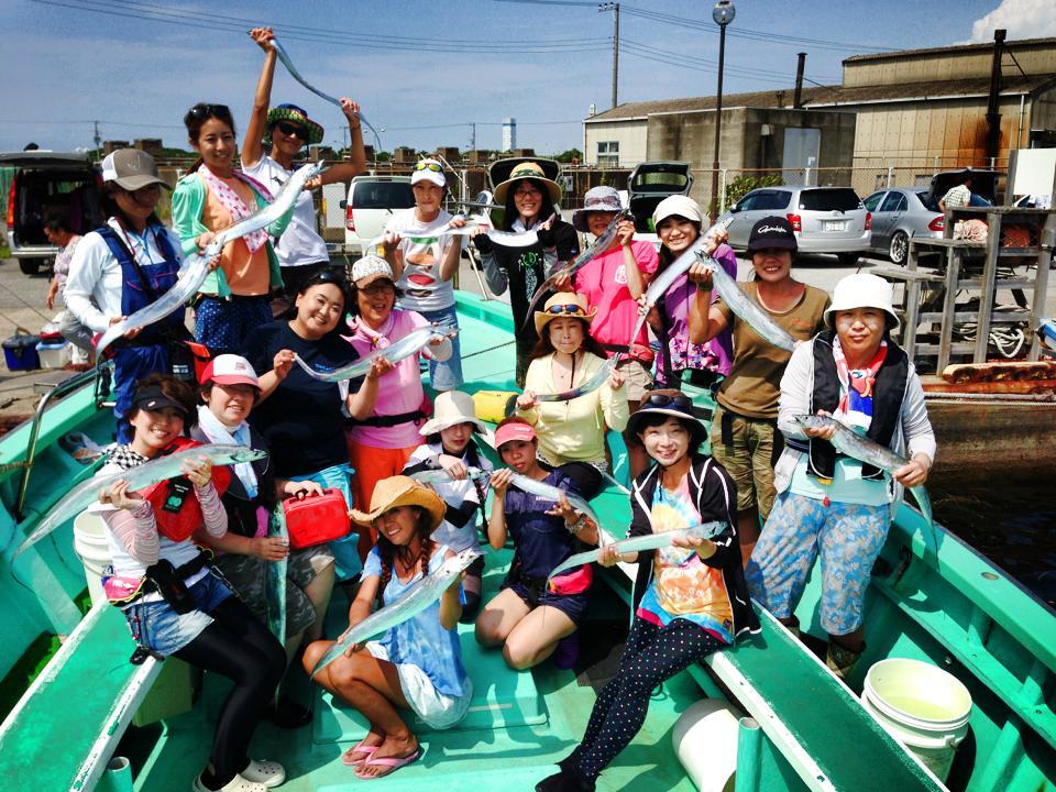 tlc_shinobu_Tachiuo_2013